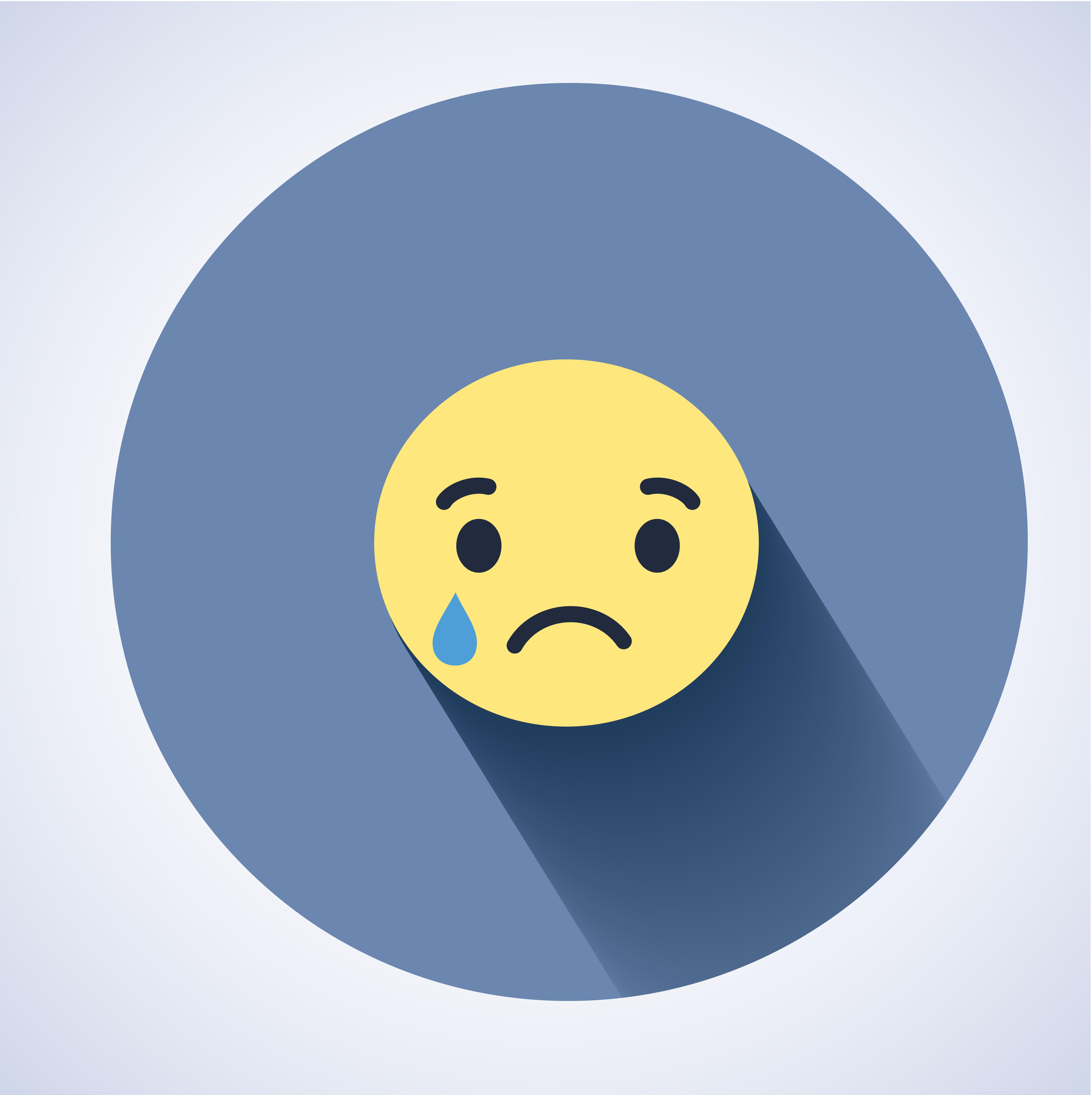 Facebook Konto gesperrt