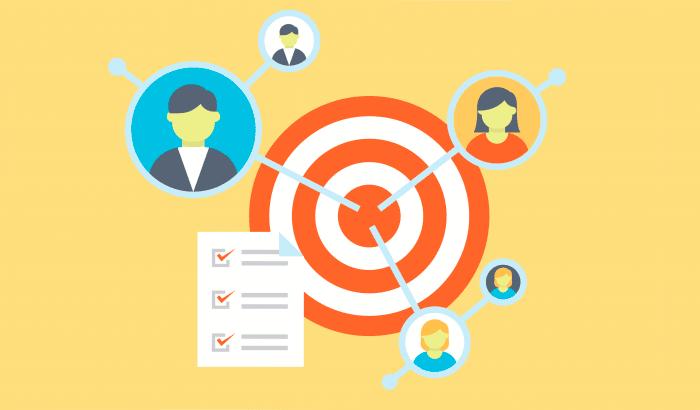 Teil 2: Wie du Remarketing Zielgruppen und Conversion Tracking einrichtest