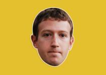 Facebook-Skandal
