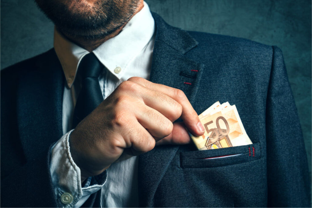 Online Marketing Manager Gehalt