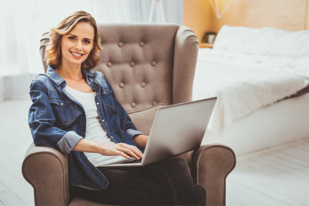 online marketing manager fernstudium