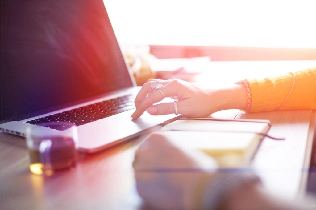 Online Marketing Manager Weiterbildung